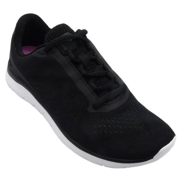 491d9c4d4 C9 Champion Black Drive 3 Performance Sneaker Sz 8